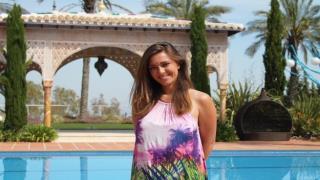 A Place in the Sun - Home or Away: Cheltenham vs Costa del Sol