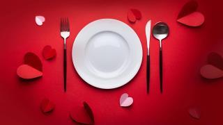 Dinner Date - Series 4 - Episode 29