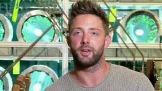 Dinner Date - Series 5 - Episode 22