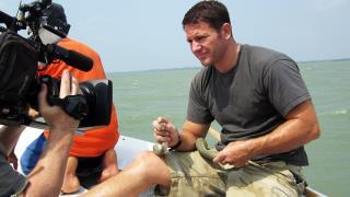 Deadly 60 - January 26, 2016