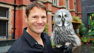 Deadly 60 - August 8, 2015