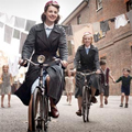 Call the Midwife - Episode 1