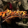 Cheers - Episode 22: It's Lonely on the Top