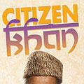 Citizen Khan - 4. Fasting