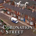 Coronation Street - Mon 21st January