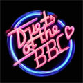 Duets at the BBC