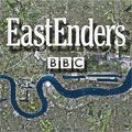 EastEnders Omnibus