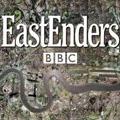 EastEnders - 10/01/2014