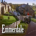 Emmerdale - Fri 8th February