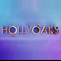 Hollyoaks - Tue 31 Dec 2013