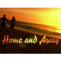 Home and Away - Season 2013, Episode 5912