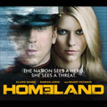 Homeland - Series 3 Episode 8
