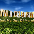 I'm a Celebrity... Get Me Out of Here! - Episode 19