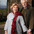 Last Tango in Halifax - Episode 3