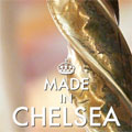 Made in Chelsea - Series 4 Episode 1