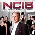 NCIS - 11. Check