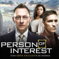 Person of Interest - Season 2, Episode 8: Til Death