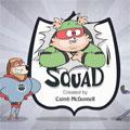 Pet Squad