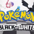 Pokemon - Black And White
