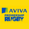 Rugby Highlights - Aviva Premiership