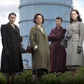 The Bletchley Circle - Episode of Friday 14 September 2012