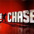 The Chase - Celebrity Specials