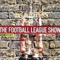 The Football League Show