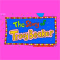 The Story of Tracy Beaker - 16. Love All