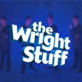 The Wright Stuff - 90. Friday 6 May