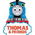 Thomas and Friends - 2. Not so Slow Coaches