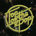 Top of the Pops - Xmas 1978