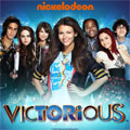 Victorious - Episode of Monday 28 April 2014