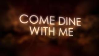 Come Dine with Me - Lincolnshire - Jessica