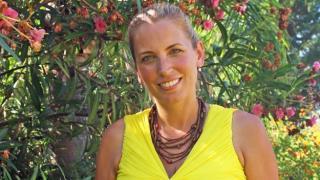 A Place in the Sun - Summer Sun: Ibiza