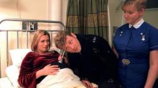 Heartbeat - Series 13 - Episode 15