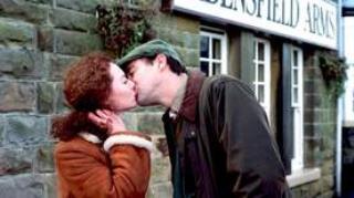 Heartbeat - Series 13 - Episode 22