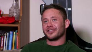 Dinner Date - Series 6 - Episode 24