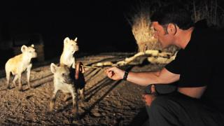 Deadly 60 - February 3, 2016