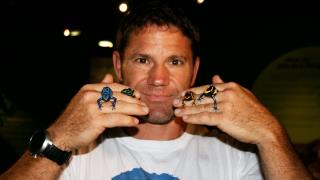 Deadly 60 - February 4, 2016