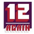 12 Again