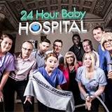 24 Hour Baby Hospital