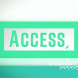 5* Access