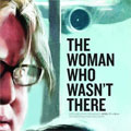9/11: The Woman Who Wasn't There