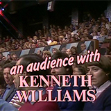 An Audience With...