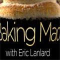 Baking Mad with Eric Lanlard