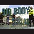 Big Body Squad