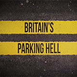 Britain's Parking Hell