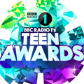 CBBC @ R1's Teen Awards