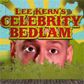 Celebrity Bedlam