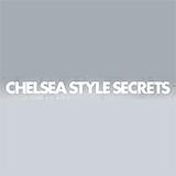 Chelsea Style Secrets
